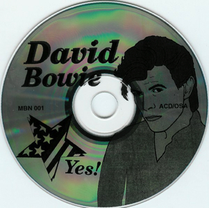 "David-bowie-song-for-berlinisc copy""></noscript></p> <p> <br />  <br />  <br /> <strong>David Bowie Tour band 1995-1996 – Outside Tour</strong><br /> The Outside Tour was a tour by English rock musician David Bowie, opening on 14 September 1995 at Meadows Music Theatre – Hartford, Connecticut. Support during the US leg of the tour was provided by Nine Inch Nails, who segued their set with Bowie's to form a continuous show. Prick opened the first date of the tour. Morrissey was the support act for the European leg, but withdrew from the tour after nine dates. On selected dates Reeves Gabrels performed songs from his album, The Sacred Squall of Now in addition to performing with Nine Inch Nails and David Bowie. The opening of the concert tour preceded the release of the 1. Outside album which was released on 25 September 1995.</p> <p><strong>•</strong> <a href="