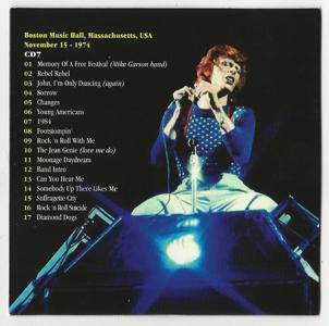 david-bowie-1974-11-15-Boston-Music-Hall-CDBack