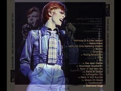"""david-bowie-1974-12-01"
