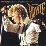 david-bowie-1983-10-31-Front -internet sourced