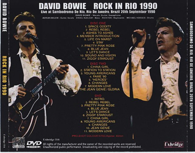 """david-bowie-1990-09-20-rock-in-rio-CDBack"""