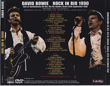 """""""david-bowie-1990-09-20-rock-in-rio-CDBack"""""""