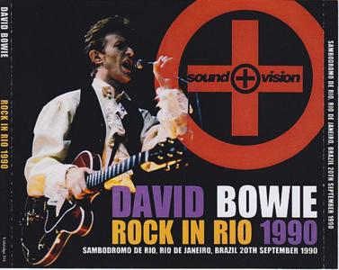 david-bowie-1990-09-20-rock-in-rio-CDFront