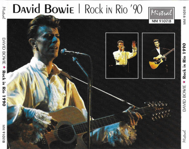 david-bowie-1990-09-20-rock-in-rio-CDTray