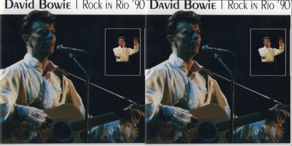david-bowie-1990-09-20-rock-in-rio-Front front inside