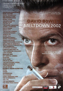 david-bowie-2002-06-29-Poster