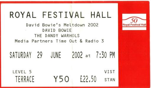 """""""david-bowie-2002-06-29-Ticket"""""""