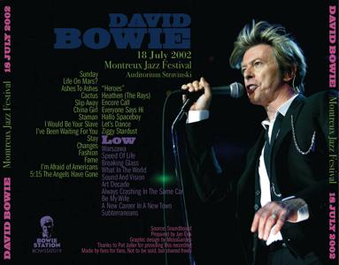 david-bowie-2002-07-18-montreux- Back