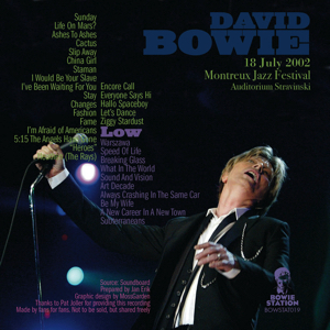 david-bowie-2002-07-18-montreux- Info