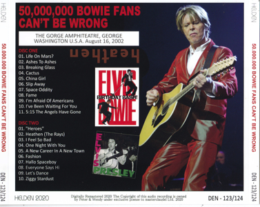 """david-bowie-2002-08-18-CDBack2"""