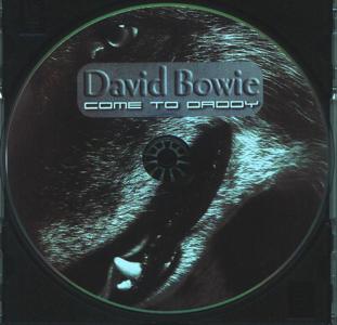 """david-bowie-2002-09-22"""