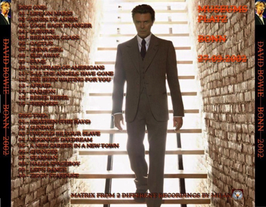 david-bowie-2002-09-27-CD cover 2