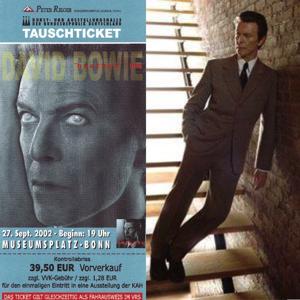 """david-bowie-2002-09-27-CD"