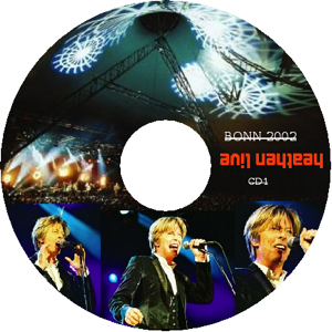 """david-bowie-2002-09-27-CD1"