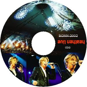 david-bowie-2002-09-27-CD2 label