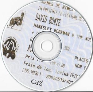 david-bowie-2003-07-14-Nîmes 2002 Cd2