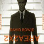 david-bowie-area-2X22-2E