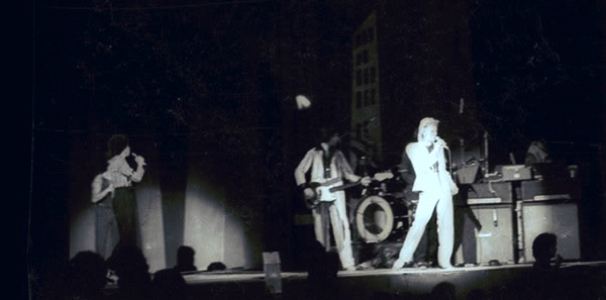 """""""david-bowie-dust-and-roese-inner3"""""""