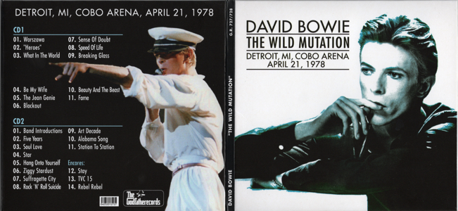 "david-bowie-the-wild-mutation-cover""></noscript><img src="