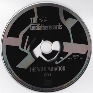 david-bowie-the-wild-mutation-disc1