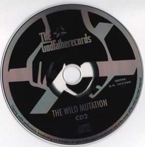 david-bowie-the-wild-mutation-disc2