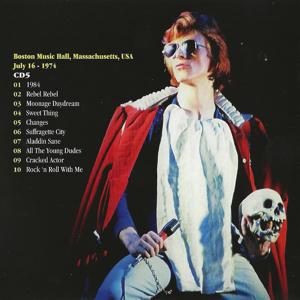 david-bowie-ziggy-turns-to-soul-CDsBack 2