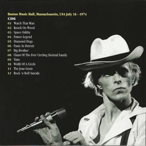 david-bowie-ziggy-turns-to-soul-CDsBack