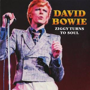 david-bowie-ziggy-turns-to-soul-CDsFront 2