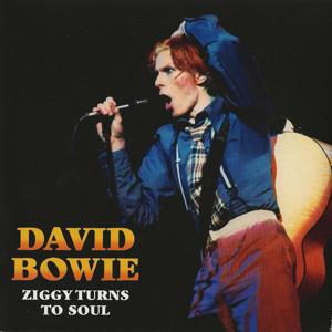 david-bowie-ziggy-turns-to-soul-CDsFront