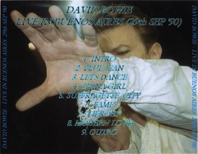 """DAVID-BOWIE-1990-09-29-back1"""