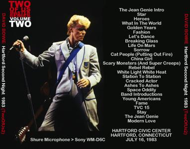 David-Bowie-1983-07-16-Hartford-BACK