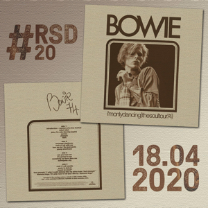 """David-Bowie-I'm-Only-Dancing-The-Soul-Tour-copy"""