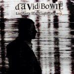 David Bowie 1978-04-11 Baton Rouge ,Louisiana State University - Louisiana State University - SQ 8,5