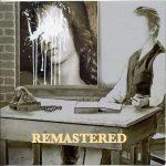 David Bowie 2002-10-20 New York ,Beacon Theatre, Manhattan (taper Scot Brown + Master Remastered) – SQ 9