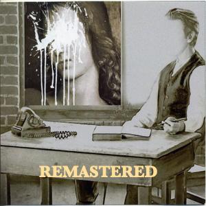 David Bowie 2002-10-20 New York ,Beacon Theatre, Manhattan (taper Scot Brown + Remastered) - SQ 9
