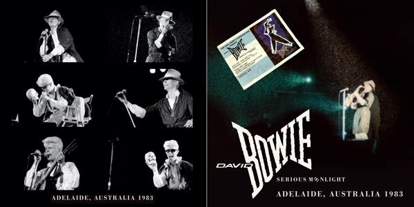 """david-bowie-1983-11-09-cd"