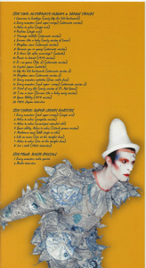 """david-bowie-Scary-Monsters-outtakes-TrackList2"""