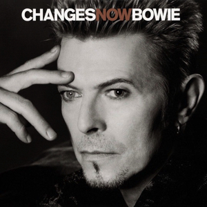 David Bowie ‎ChangesNowBowie ,recorded by the BBC in 1996 (RSD 2020)