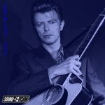 David Bowie 1990-08-10 Dublin ,The Point Depot – Point Depot – SQ 8.