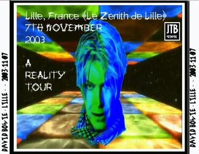 """DAVID-BOWIE-2003-11-07-Lille2a"""