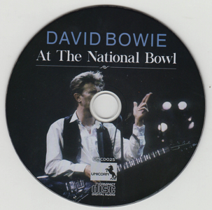 """""""david-bowie-at-the-national-bowl-Disc"""""""