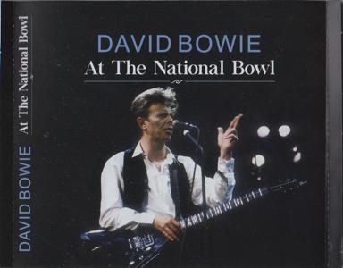 """david-bowie-at-the-national-bowl-Tray"