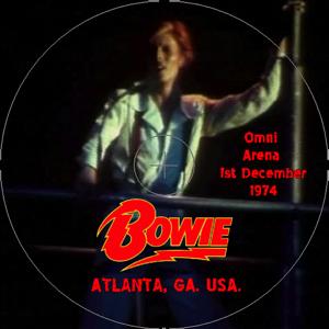 """""""david-bowie-atlanta-1974-12-01-Label"""""""
