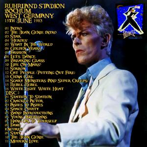"""""""david-bowie-bochum-1983-REAR"""""""