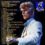david-bowie-bochum-1983-REAR