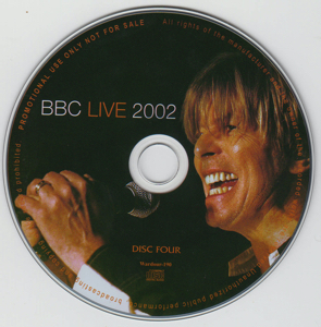 """david-bowie-final-night-at-hammersmith-2002-BBC"