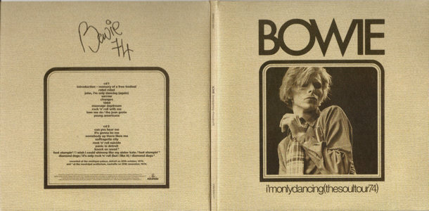 """""""david-bowie-i'm-only-dancing-Front"""