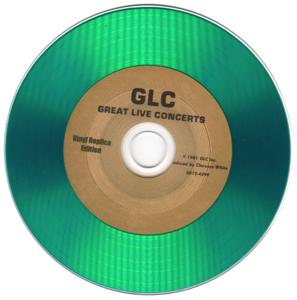 """david-bowie-speed-of-life-vinyl-label"""