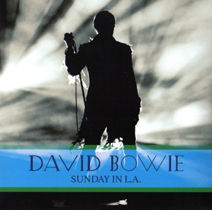 david-bowie-2004-02-02-sunday-in-l.a.label 7