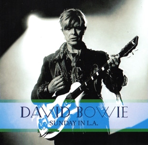 """""""david-bowie-2004-02-02-sunday-in-l.a.inner"""